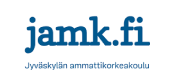 JAMK - Jyväskylä University of Applied Sciences