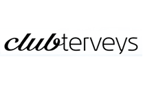 Clubterveys logo