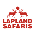 Lapland Safaris Ltd. - one of the largest safari service providers in Lapland