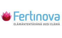 Fertinova logo