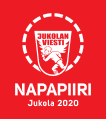 Jukola 2020 - the largest orienteering relay race in the world