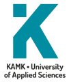 KAMK - University of Applied Sciences